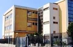 Colpì un conoscente con una mazza da baseball nell'Agrigentino: 4 anni di carcere