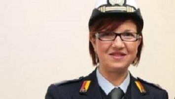 Sindaco e assessore di Ispica: basta attacchi alla polizia municipale