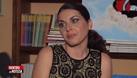 Svanito il sogno parigino della figlia del boss: Lucia Riina rientra a Corleone?