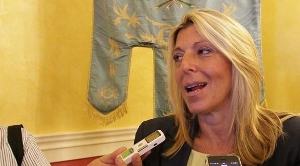 Tar: ex dirigente della Regione dovrà restituire 250 mila euro