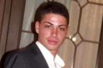 Con l'auto contro il guard - rail, morto a 27 anni ragazzo di Adrano