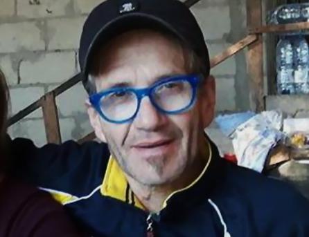 Svolta nell'omicidio del cuoco di Modica: c'è un indagato per il delitto