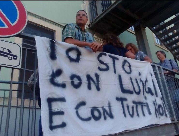 Ispettore aggredito a Catania, parte l'offensiva dell'Osservatorio dei vigili