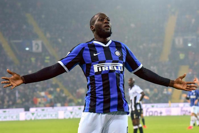Non si ferma la corsa della Juve, ma Inter e Lazio sempre lanciate all'inseguimento