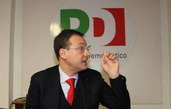 """Il Pd attacca il governatore: """"Sforna nomine in piena emergenza, è in piena crisi"""""""
