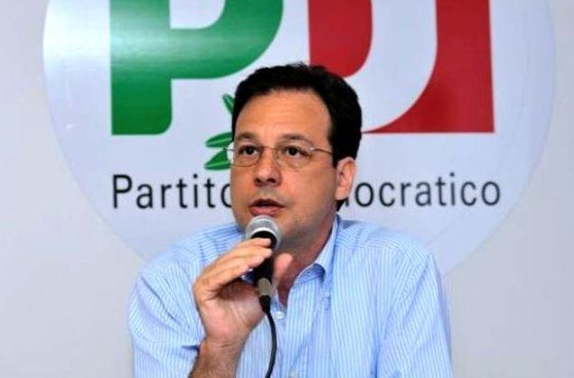 Lupo (Pd): disegno di legge per la doppia preferenza alle Regionali