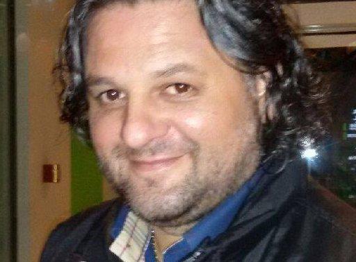 Campobello di Mazara, moglie di  presunto boss denuncia un'estorsione