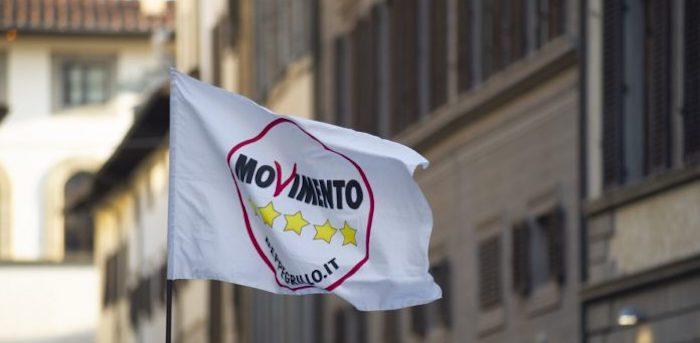 M5s, firme false a Palermo: 12 condanne e due assoluzioni