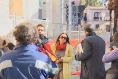 Palermo, firme false M5s: sale a 13 il numero degli indagati