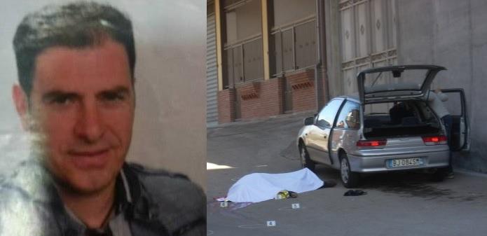 Fu il mandante di un omicidio passionale ad Adrano, 30 anni in Appello
