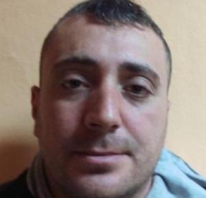 Catania, lo trovarono con 21 dosi di cocaina: arrestato
