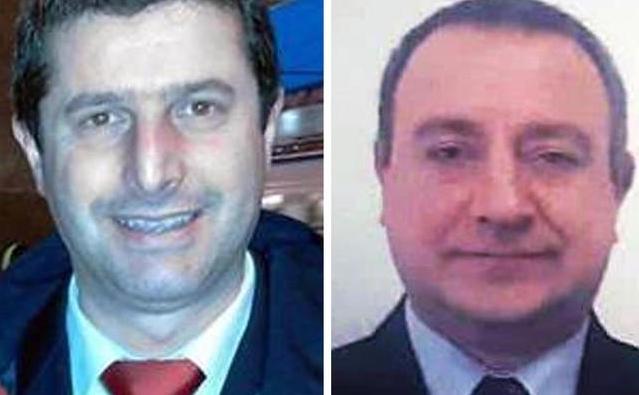 Deraglia il 'Frecciarossa' a Lodi: morti i 2 macchinisti e 31 feriti