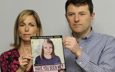La morte della piccola Maddie in Germania, per la Procura le prove contro un sospettato non bastano