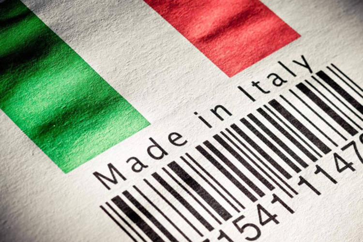 Made in Italy, il Comitato Leonardo premia le eccellenze