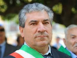 Spazzacorrotti, in carcere l'ex sindaco di Aci Catena Maesano