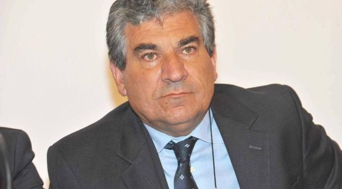 Corruzione, chiesti 5 anni e 4 mesi per ex sindaco di Aci Catena