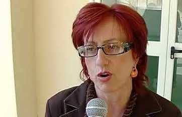 Palermo, assolta preside di Sciacca in Appello: non maltrattò tre insegnanti