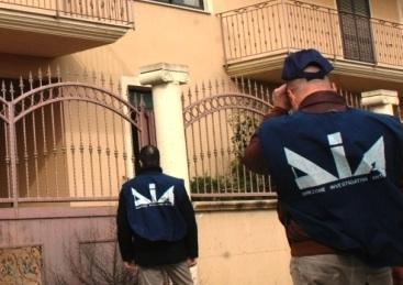 Intestazione fittizia di beni,  condannata a Marsala la sorella di Matteo Messina Denaro