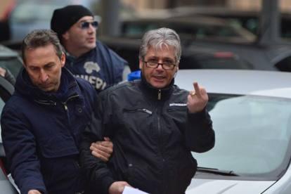 In dodici mesi arrestati in Italia 1654 mafiosi