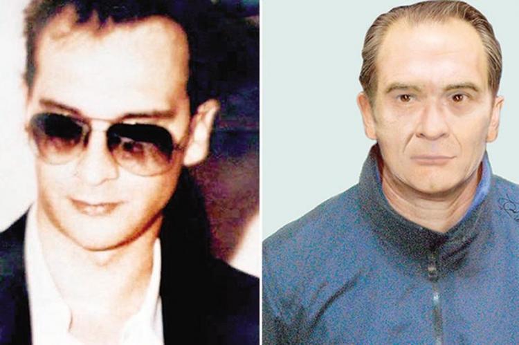 "Mafia, de Raho: ""intollerabile Messina Denaro ancora latitante"""