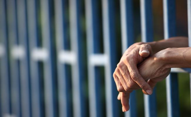 Mafia, scatta il carcere per un quarantaquattrenne siracusano
