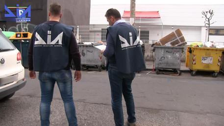 Mafia, sequestro beni per 500 mila euro a un pregiudicato pugliese