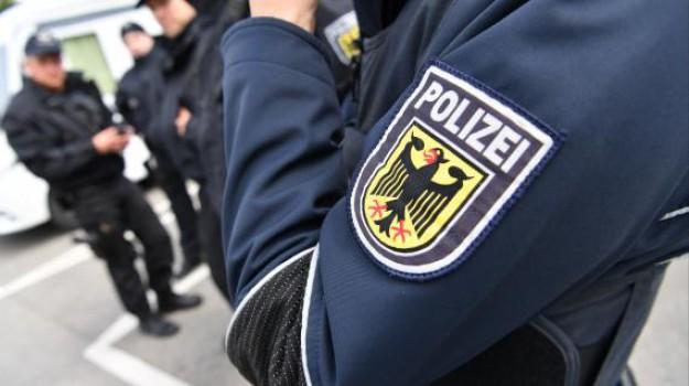 Stangata ai Rinzivillo di Gela: undici arresti tra Italia e Germania