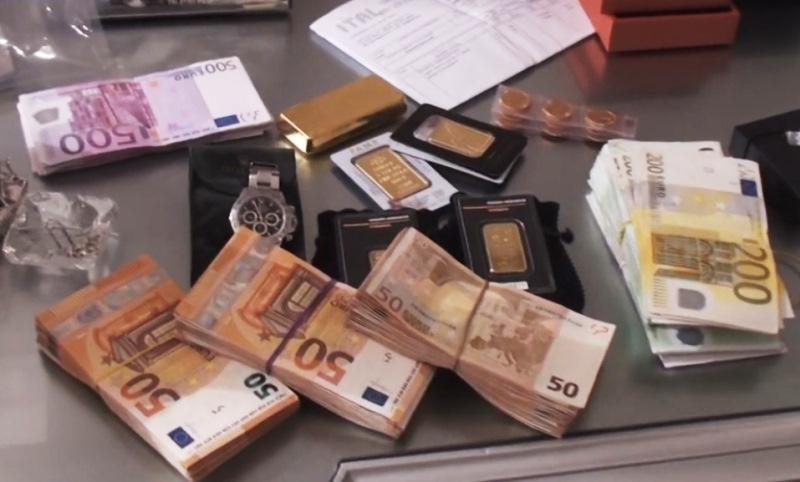 Mafiabet, altri due arresti nel Trapanese all'ombra di Messina Denaro