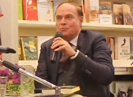 Magistrato di Catanzaro arrestato per corruzione interrogato dal Gip per 4 ore