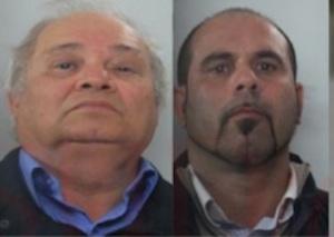 Giro di prostituzione a Siracusa, libertà negata a Magliocco e Formisano