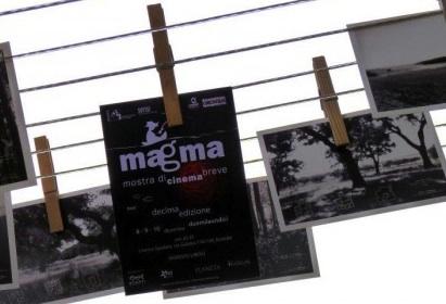 Magma. venticinque corti in concorso al Festival di Acireale