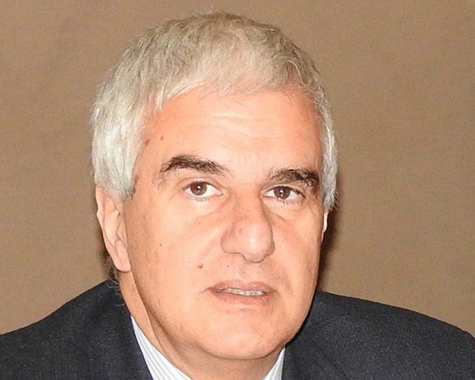 Concorsi truccati, il Pm di Catania aveva chiesto 13 arresti domiciliari