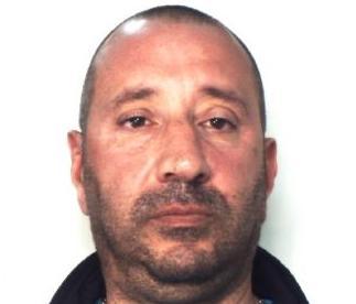 Catania, arrestato Angelo Macrì: la Procura temeva per la sua fuga