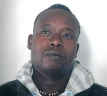 Favoreggiamento dell'immigrazione, un arresto a Priolo