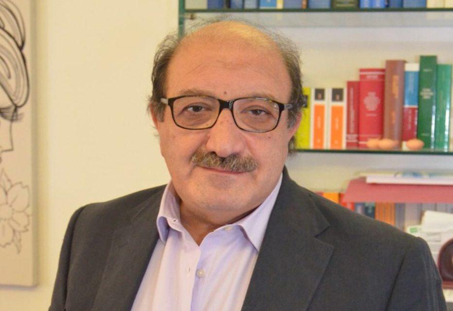 """Spese pazze Ars, l'ex capogruppo Udc Rudy Maira: """"La sentenza è greve"""""""