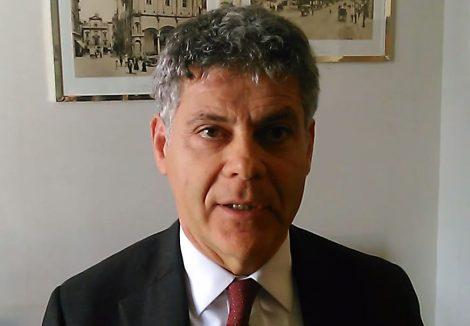 UniCredit, il pachinese Malandrino direttore regionale in Sicilia