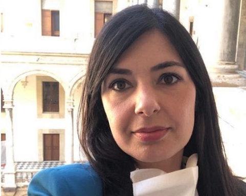 Prodotti De.Co, Rossana Cannata presenta un disegno di legge all'Ars