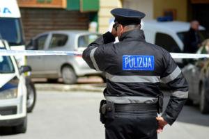 Imprenditore di Siracusa denuncia: io picchiato dalla polizia di Malta