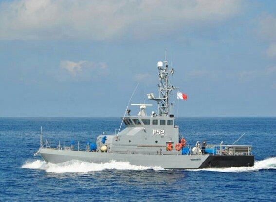 Migranti, nave maltese soccorre barcone: cadaveri a bordo