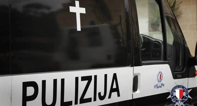 Vola dal quarto piano, operaio italiano morto a Malta
