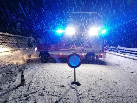 Il maltempo flagella l'Italia, è allerta meteo in 11 regioni: disagi in Alto Adige