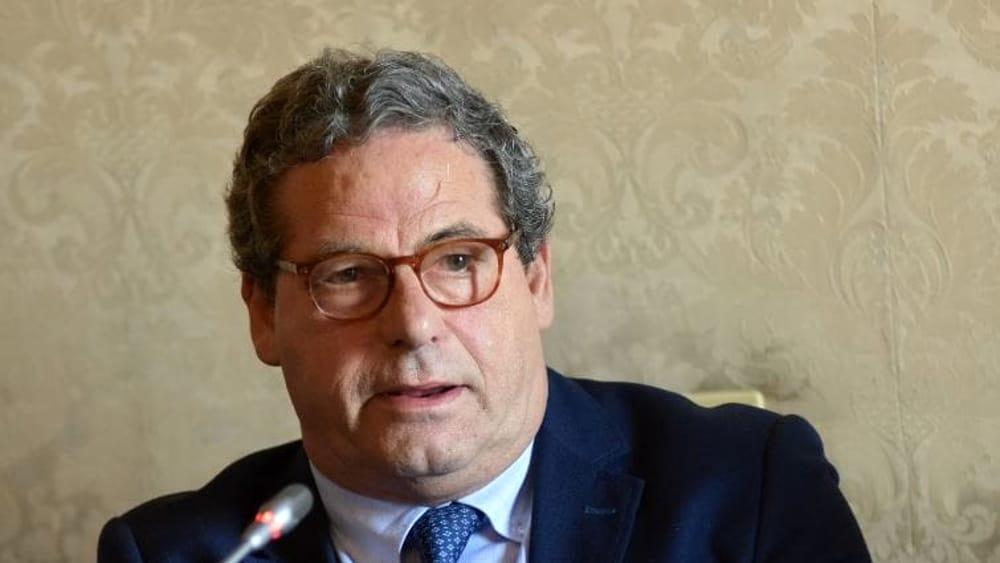 """Maltempo, Miccichè: """"Finora danni in Sicilia per 1,3 miliardi di euro"""""""