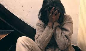 Siracusa, finisce ai domiciliari per maltrattamenti alla fidanzata - convivente