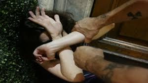 Castelvetrano, arrestato per maltrattamenti e violenze sulla moglie