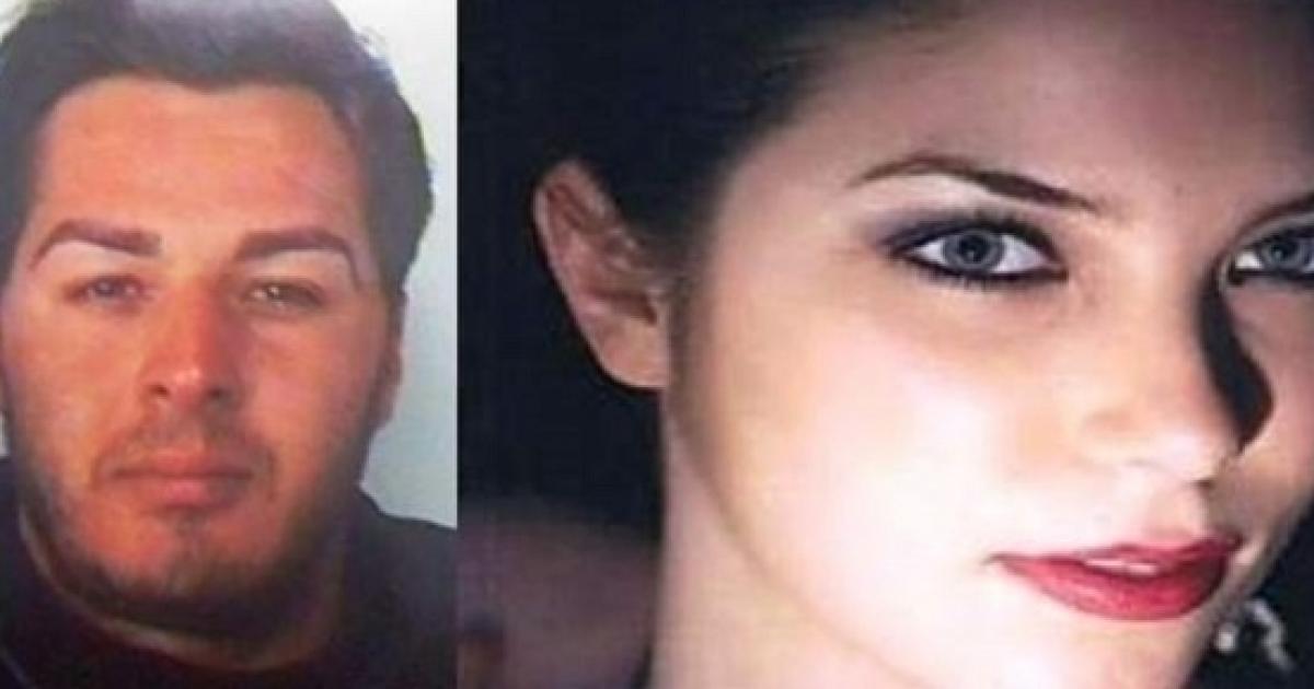 Valentina trovata impiccata ad Adrano, ergastolo in Appello a Mancuso