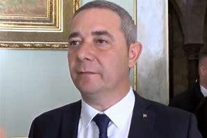 """Forza Italia contro l'assessore Armao, Mancuso: """"Deve andare a casa"""""""