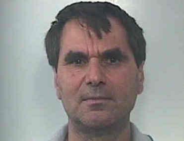 'Ndrangheta, preso il boss Luigi Mancuso: era latitante da 3 anni