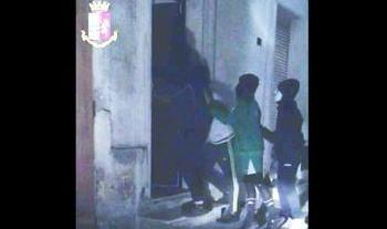 Pestato a morte a Manduria, un diciannovenne confessa le persecuzioni
