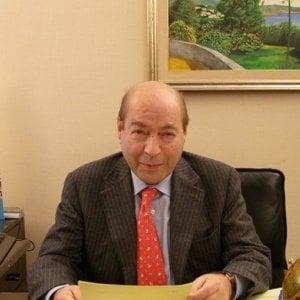 Lutto nel turismo siciliano, è morto  a Milano  Antonio Mangia