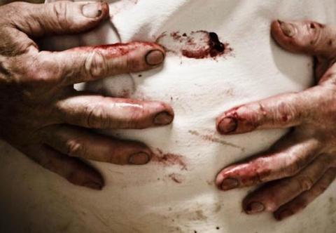 Carne equina macellata clandestinamente a Rosolini, maxi sequestro